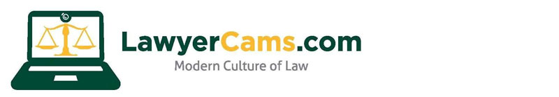 LawyerCams