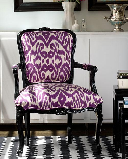 King Street Fabrics Dedar