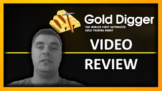 Gold Digger Reviews
