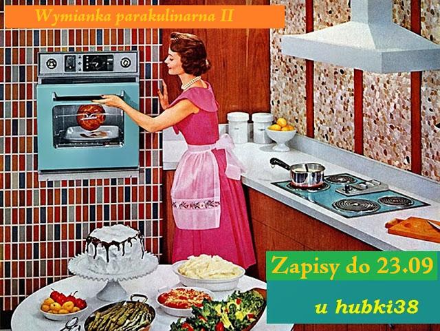 wymianka kulinarna odc. 2