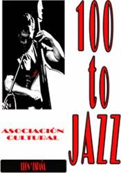 Asociación Cultural 100toJazz