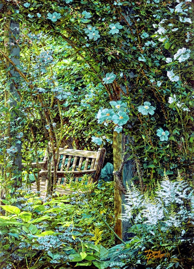 cuadros-paisajes-y-flores