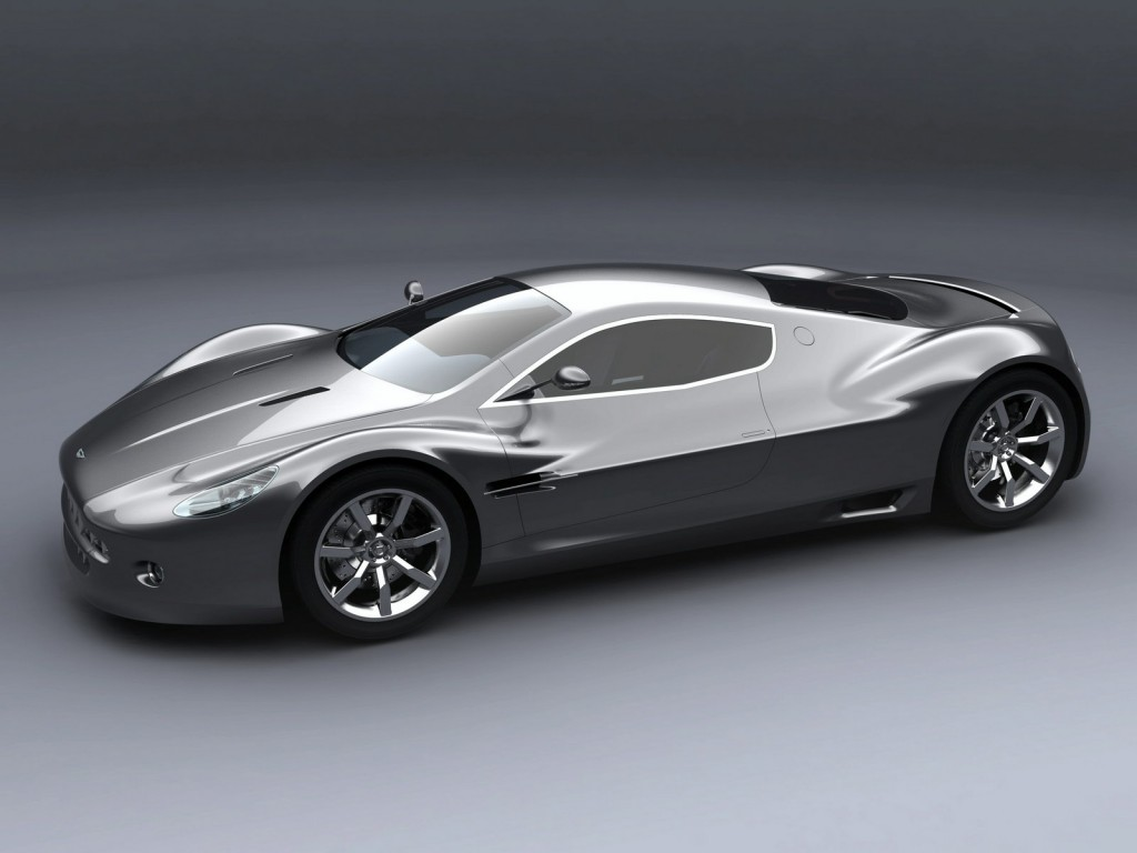 model cars latest models car prices reviews and pictures aston martin. Black Bedroom Furniture Sets. Home Design Ideas