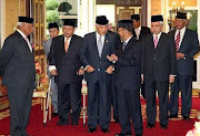 Raja-Raja Melayu