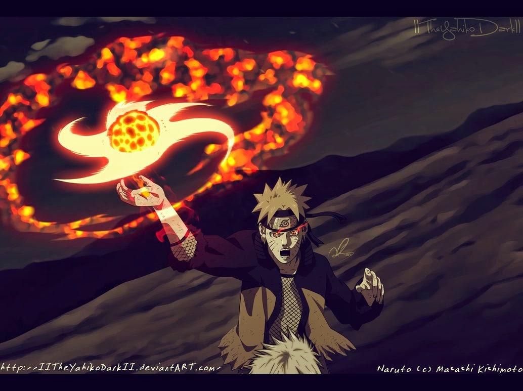 Number Zero' ~~ Uzumaki Naruto - Rikudo Naruto_673_senpo_yoton_rasen_shuriken_by_iitheyahikodarkii-d7edjkx.png