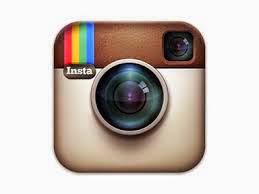 Follow me @nurellena