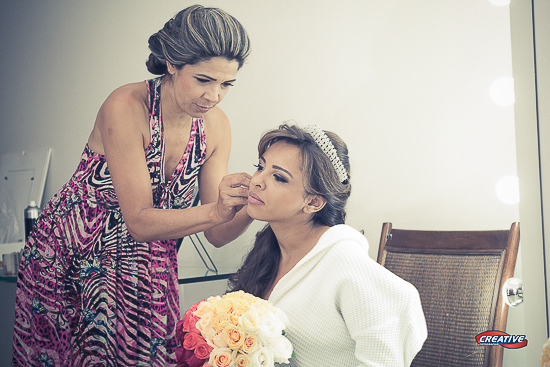 casamento MONTES CLAROS Noiva Estúdio Creative Fotografias Fotógrafo de Casamento