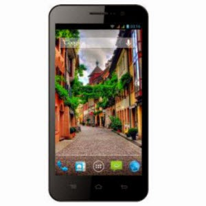Snapdeal: Buy Videocon A55q HD Android Phone at Rs.4850