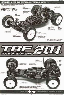 F104X1 MANUAL