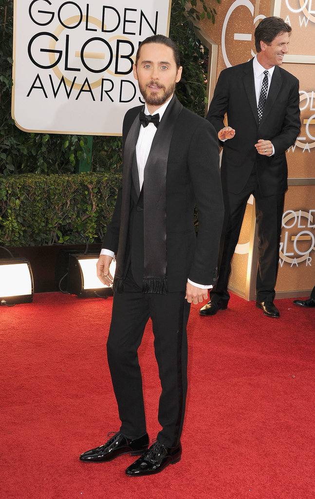 jared-leto-golden-globes