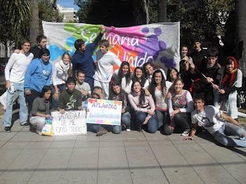 Sketchs - SMU 2011