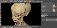 3d Animation Software6