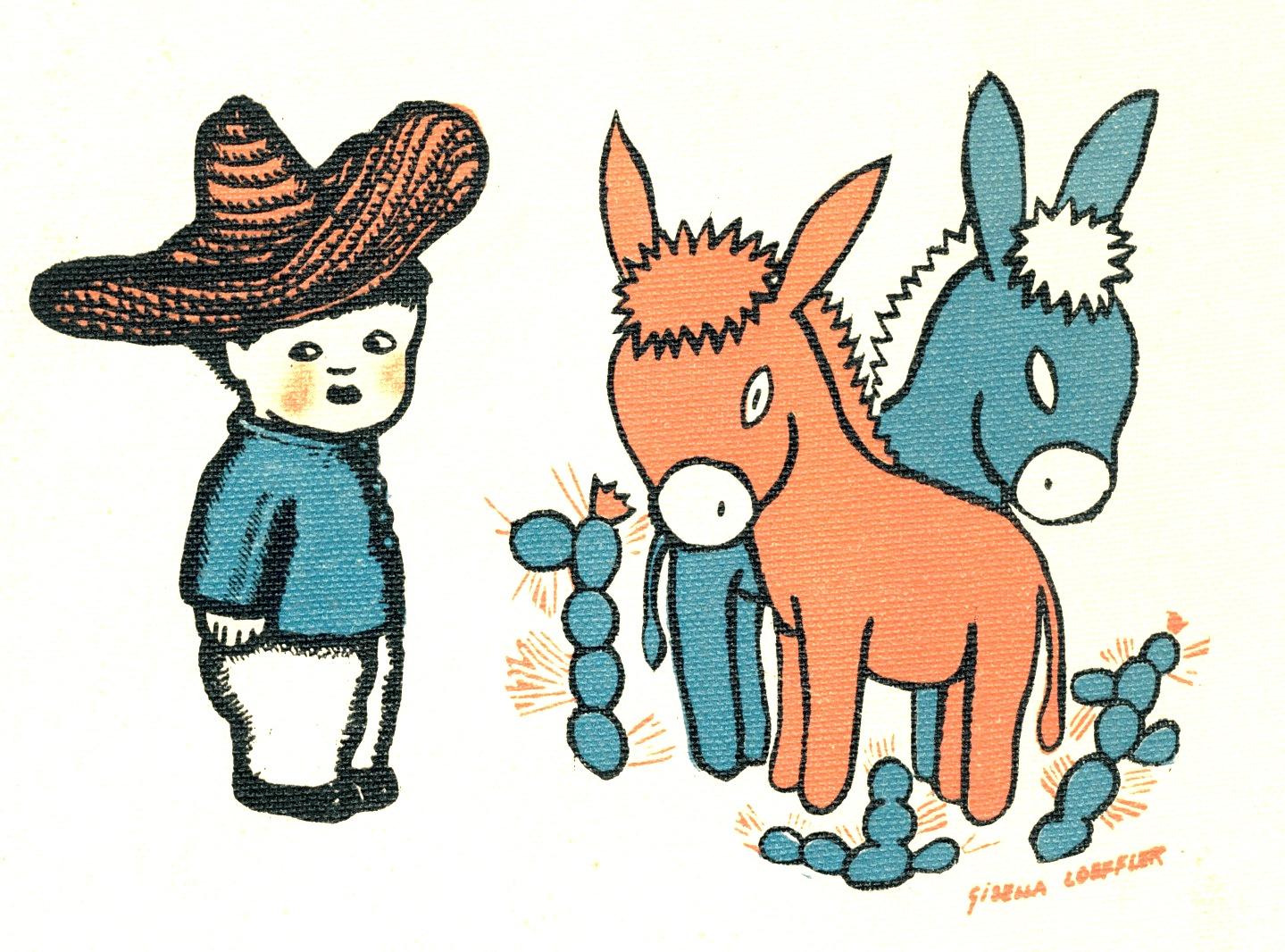 http://2.bp.blogspot.com/-e89YqC5DTWo/U2S58lAqlKI/AAAAAAAAOSk/rJTjPix64fk/s1600/boy+and+donkey.jpg