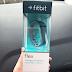 Fitbit Frenzy
