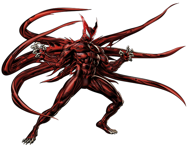 Marvel Avengers Alliance: Forum Patch Notes 2014/12/09 ...