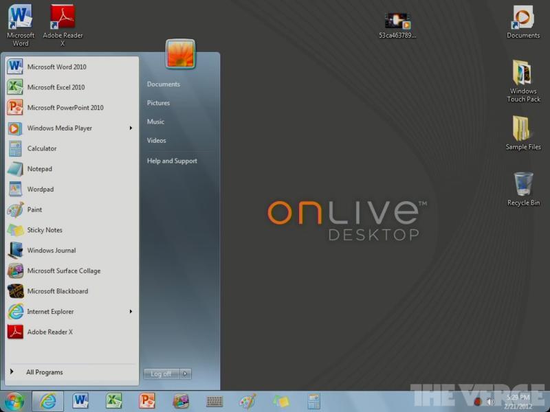 Как Зарегистрироваться В Onlive Android