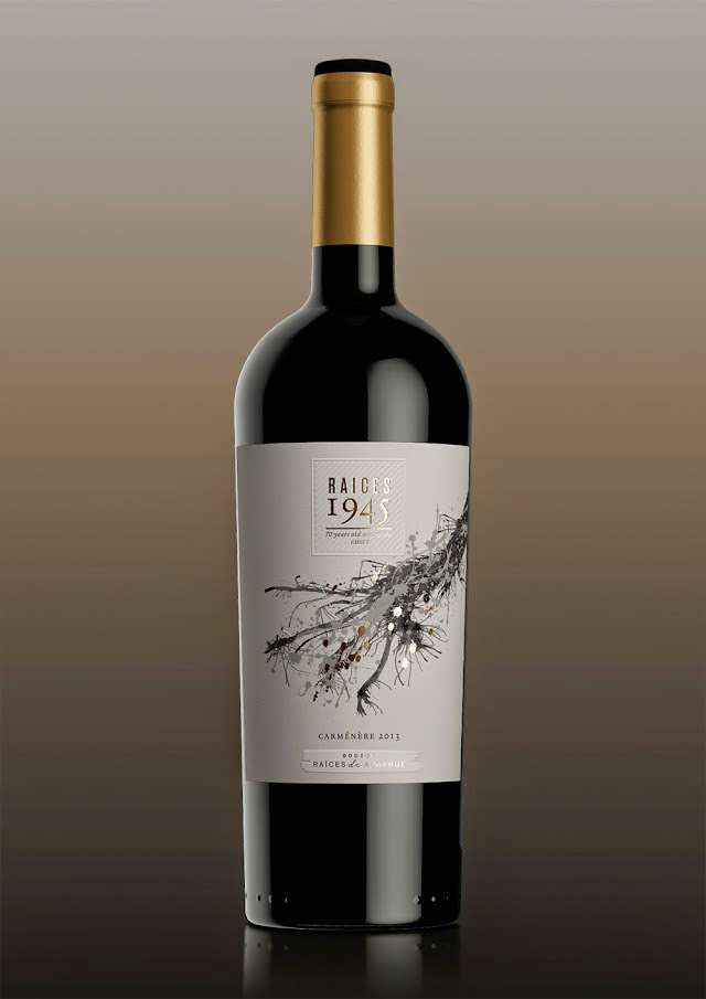naming nome wine label marketing etichette