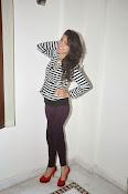 Actress Pari Nidhi Glam photos Gallery-thumbnail-16