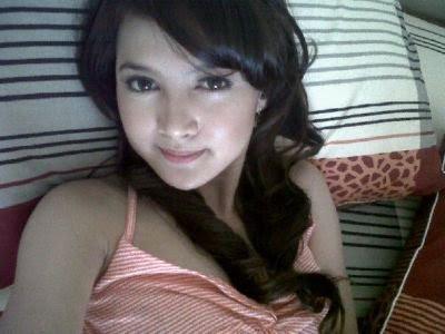 Profil dan Foto Rosnita Putri