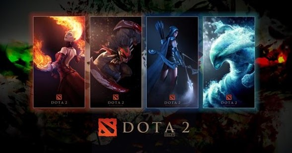reasons of dota addiction Many participants says that dota is the best game so it's ok for them to blow their  machine games affects their surveies and this is the cause why they are lying to their  addiction of dota is really dangerous it has a possibilities that the.