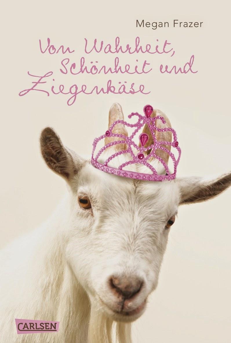 http://www.carlsen.de/jugendbuecher/pdf/von-wahrheit-schoenheit-und-ziegenkaese/19704