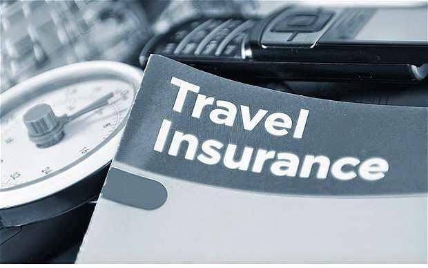 travel insurance philippines