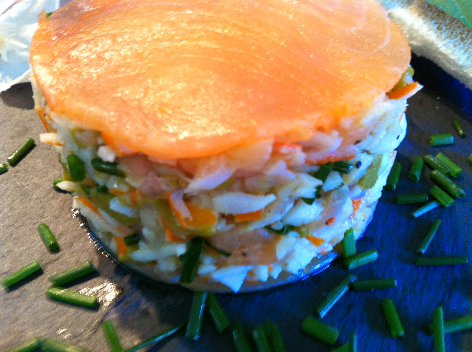 "alt=""timbale crabe"""