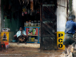 Karaikudi-Shop-Rainy-Day