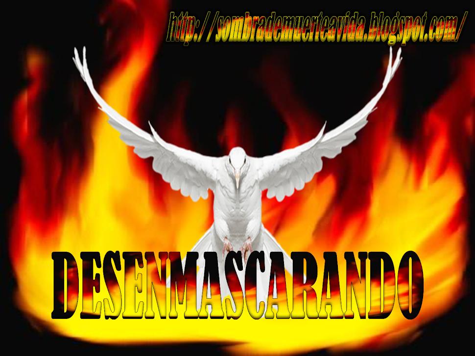 MINISTERIO SOMBRA DE MUERTE A VIDA, INC.