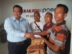 lowongan kerja krakatau posco 2013