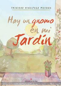 http://editorialcirculorojo.com/hay-un-gnomo-en-mi-jardin/
