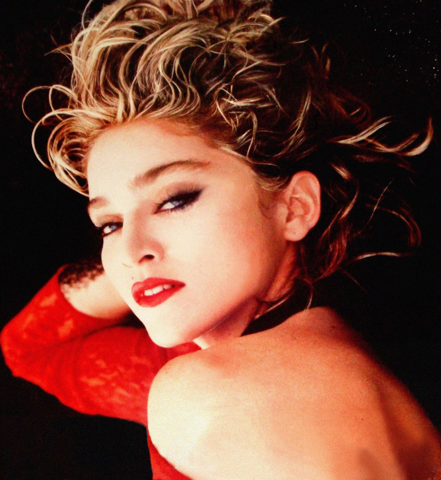 sex madonna The best madonna porn videos are right here at youporncom click here now and see all of the hottest madonna porno movies for free.