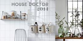 House Doctor: Herrliche Dinge aus Dänemark