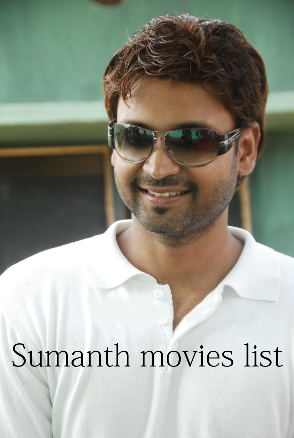 sumanth damarla