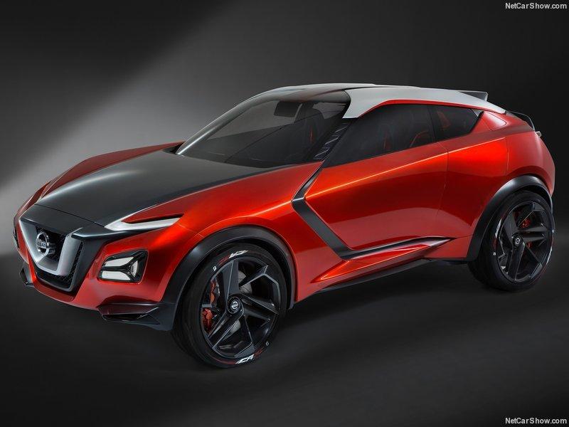 brunei 2015 frankfurt motor show concept cars. Black Bedroom Furniture Sets. Home Design Ideas