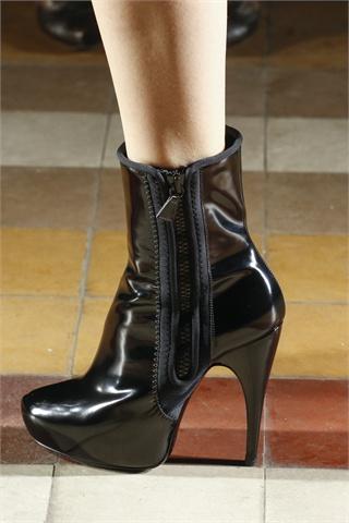 Lanvin-elblogdepatricia-calzature-zapatos-shoes-scarpe-botines
