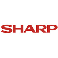 Sharp Electronics Indonesia