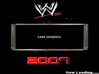 WWE Raw vs Smackdown