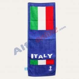 Fifa Handuk Italy piala dunia 2014