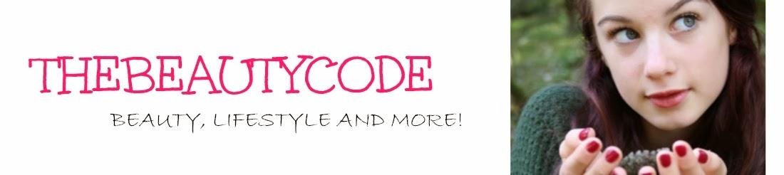 Thebeautycode
