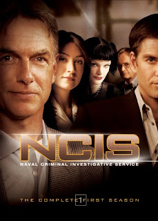 ncis1 Baixar Ncis 9x24 AVI e RMVB Legendado Final de Temporada
