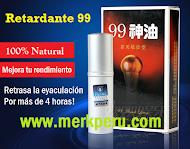 Spray 99