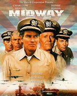Filme Midway – A Batalha do Pacífico Online