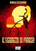 Il segreto di Magda