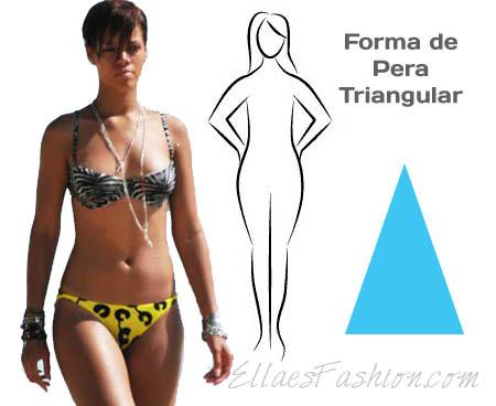 forma03_pera.jpg