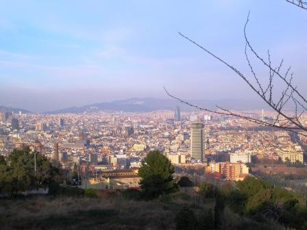 Barcelona IMG_0815