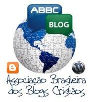 MEMBRO DA ABBC