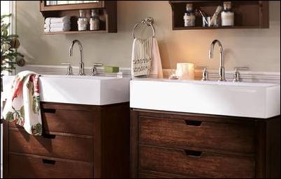 key interiorsshinay: bathroom ideas for young boys