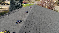 Expereinced Roofing Solutions - quality roof systems