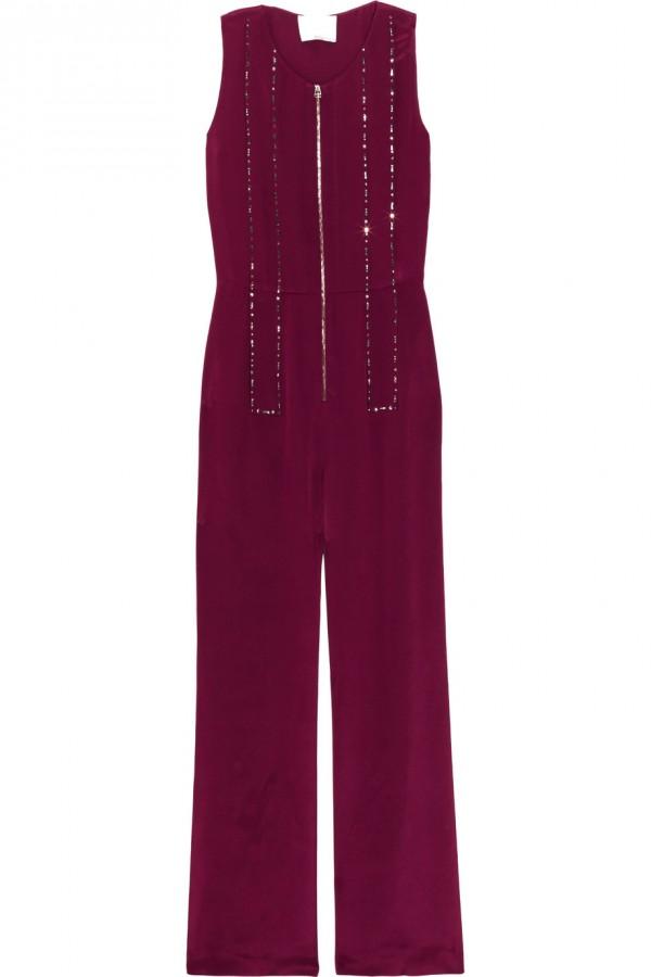 Jumpsuit Palace: Jumpsuits Evening Wear